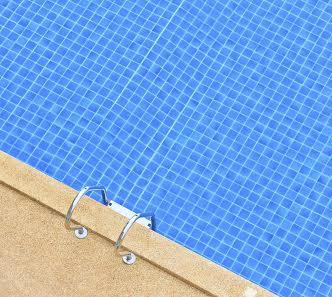 How To Keep Bugs Out Of Your Pool