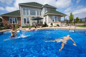 pool services in annapolis