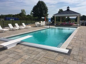 5 Tips for Making Your Swimming Pool Heat Pump More Energy Efficient