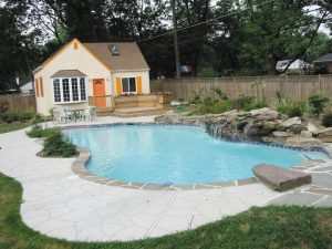 Would you like to make your pool more energy efficient?