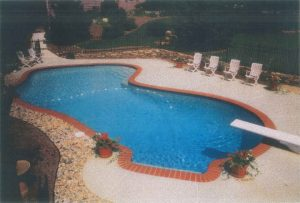 Why You Should Consider Installing A Pool