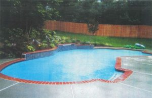 Are you ready to add a pool to your landscape?