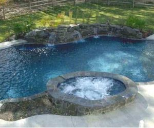 3 Tips For Choosing The Best Pool Builder