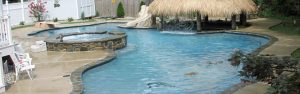 Do you really need pool inspection services for Residential swimming pool inspection