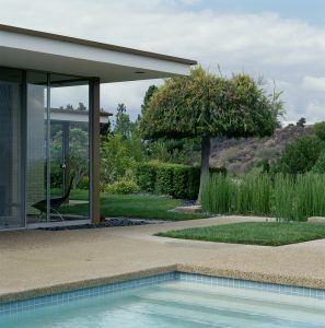 What to Expect When Renovating Your Pool