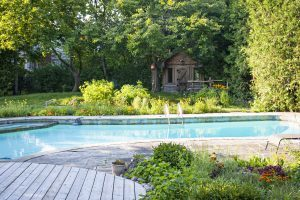 Are You Trying to Begin a Pool Remodeling Project?