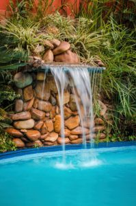3 Ways to Bring Your Dream Pool to Life