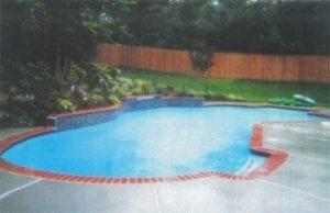 Designing Your Dream Pool