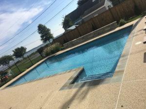 4 Parts of Your Dream Pool Design