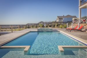 Everything You Should Know About Pool Remodeling