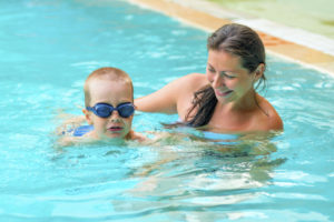 What You Should Think About Before Buying a New Swimming Pool