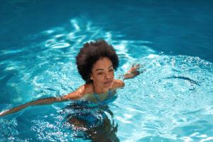 plunge pool sunrise pools annapolis