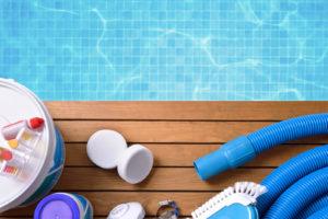 swimming pool maintenance problems sunrise pools