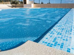 swimming pool new pool fun in the sun sunrise pools annapolis md maryland